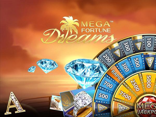 gewinn im online casino